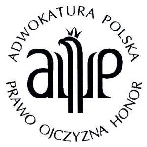 Adwokat Ciechanów | Kancelaria Adwokacka Adwokat Paweł Szalon | Law Firm | Lawyer
